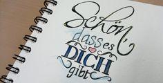Schön // blog.leonipfeiffer.de