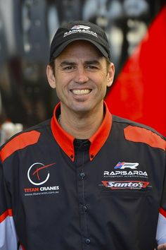 NHRA Top Fuel star Larry Dixon - the second most successful Top Fuel driver in NHRA history - will be part of a massive line-up for the Santo's Cranes Super 3 Extreme Drag Race: http://www.willowbankraceway.com.au/news/detail.aspx?ArticleID=266