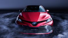 3840x2160 toyota camry hybrid 4k latest hd widescreen wallpaper free download
