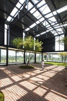 440 Besten Architektur Bilder Auf Pinterest In 2019 Bedrooms