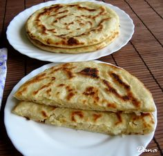 Danina kuhinja: Pržene pitice sa sirom Croatian Recipes, Hungarian Recipes, Macedonian Food, Around The World Food, Brunch, Bread And Pastries, International Recipes, Food Dishes, Finger Foods