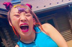 フワちゃんが公開した新垣結衣との自撮り写真に反響「可愛すぎて5度見」「羨ましすぎ」(ENCOUNT) - Yahoo!ニュース