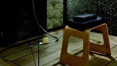 Os acabamentos da Porcelanosa para o seu banheiro | Blog Decori
