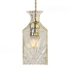 #اکسسوری  #دکوراسیون #لوستر #مبل_چرمی  #خانه_درسا #درسا_هوم #dorsa_home #decoration #home_decor #furniture #lightnings#flower-pit
