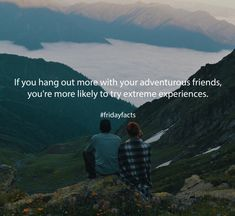 Double click if you have this friend 👫 Friday Facts, Adventure Awaits, Hanging Out, Friends, Movies, Movie Posters, Amigos, Film Poster, Films