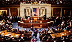 Reforma sanitaria que debate el Senado dejaría a 22 millones sin seguro médico