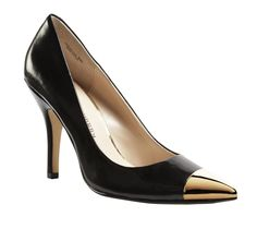 Put your best food forward with these amazing heels