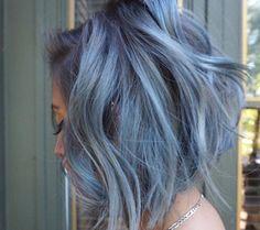 Great color & cut