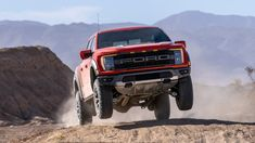 2021 Ford F-150 Raptor Unleashed Shelby Gt500, Mustang Shelby, Ford Raptor, Raptor Truck, New Trucks, Cool Trucks, Pickup Trucks, Trx, Ford Focus