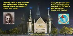 IGLESIA NI CRISTO - Church of Christ - Iglesia de Cristo Churches Of Christ, Bring It On, Christ