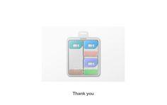 Samsung S8 2 piece Case on Behance