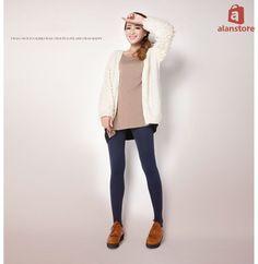 Brand New, Latest Underpants, Render Sox, Leg Slimming Design, Women, Hot Sale