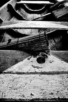 Boat, Belém, Brasil