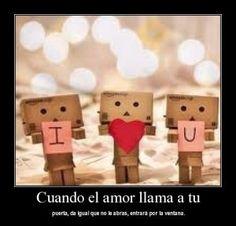 cuando el amor llama a u puerta   imagenes de amor - http://imagenesdeamorr.com/cuando-el-amor-llama-a-u-puerta-imagenes-de-amor/