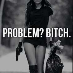 Problem?? :)))