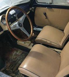 Autobianchi 500 giardiniera special (1977) (picture 4 of 6)