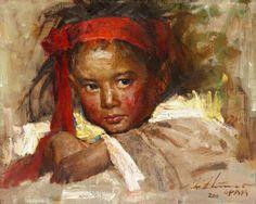 http://3.bp.blogspot.com/-IpXsDLC-IhI/UQpioOHGgXI/AAAAAAAA_O0/9fpZhBtOTdU/s1600/1zhiwei5-galeria-faleroni.jpg