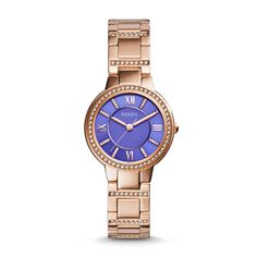 $80: FOSSIL - watches, handbags, accessories, and apparel - www.fossil.com