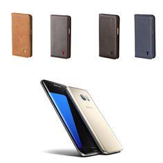 torro phone case iphone 7