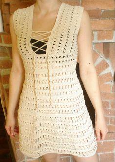 Google Image Result for http://3.bp.blogspot.com/-TyLsnoaiUPA/TcECdKNHxeI/AAAAAAAAArs/BXmceha8ETE/s1600/jennife_raniston_crochet_dress.JPG