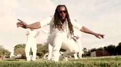 Black Alex Ou pa ta Fè'm Sa - Black Fanfan feat. Miyo and TCM