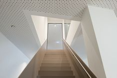 Stairs, Home Decor, Home Architect, Haus, Stairways, Ladder, Staircases, Room Decor, Home Interior Design