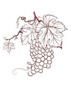 A world-class wine regardless of origin, this Cabernet Sauvignon, Merlot, Tempranillo and . Cabernet Sauvignon, Sauvignon Blanc, Pinot Noir, Mouton Cadet, Wine Ratings, Wine Reviews, Mouton Rothschild, Wine Enthusiast Magazine, Chianti Classico