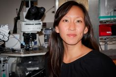 Kay Tye receives Freedman Prize for Exceptional Basic Research - https://scienmag.com/kay-tye-receives-freedman-prize-for-exceptional-basic-research/