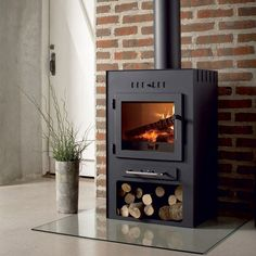 Westfire 5 stove reviews uk - WhatStove.co.uk