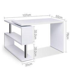Resultado de imagen de table design inspiration