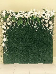 Allowed to the website, with this period I will demonstrate regarding Wedding Backdrop Photobooth Flower Wall. 30 stylish ways to create a lush, flowerfilled wedding. Wedding Photo Booth, Wedding Stage, Diy Wedding, Wedding Ceremony, Wedding Flowers, Wedding Photos, Ceremony Backdrop, Trendy Wedding, Wedding Backdrop Photobooth