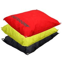 Coussin Outdoor - Coussin pour chien - Zolux / wanimo | Chiens ...
