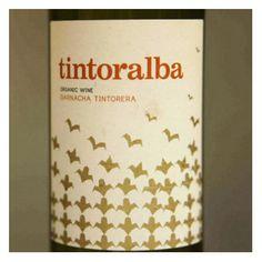 32 Ideas De V I I C A V A Vinos Vino Vino De España