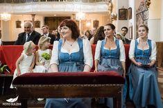 Hochzeit Schloss Mönchstein Salzburg - Claudia & Manuel - Foto Sulzer Blog Salzburg, Blog, Fashion, Pictures, Wedding Church, Engagement, Stones, Moda, Fashion Styles