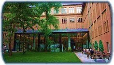 Plus Hostel, Warschauer Platz 6, 10245 Berlin – $ Goedkope hotels Berlijn