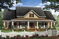 House Plan 21-313