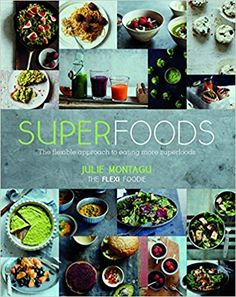 All nigerian recipes cookbook pdf cookbooks pinterest nigerian julie montagu is one of londons top yoga and nutrition teachers 90 delicious recipes showing you how to include superfoods green leafy vegetables forumfinder Gallery