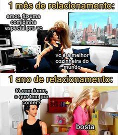 Bts Memes, Funny Memes, Jokes, Funny Laugh, Haha Funny, Twenty One Pilots, Barbie Funny, Humor Barbie, La Mans