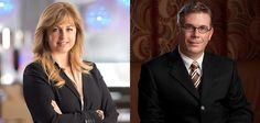 Management changes at Jumeirah Group in Europe and Abu Dhabi