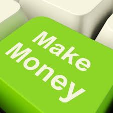 Learn how to start making some extra cash today online! go to www.starshomejobs.com