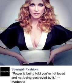 """Madonna"" Rockin her Kimono Dress. Martin Solveig, Madonna Quotes, Funny Celebrity Pics, Celebrity Pictures, Divas Pop, Madonna Fashion, Cinema, Music Images, 2014 Trends"