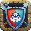 Download Medieval Defenders HD v1.0.5 Ipa Free [Latest] - http://www.mixhax.com/download-medieval-defenders-hd-v1-0-5-ipa-free-latest/ For more, visit http://www.mixhax.com/download-medieval-defenders-hd-v1-0-5-ipa-free-latest/