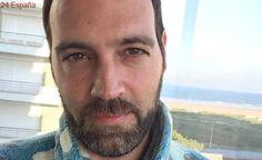 Iván Repila: «Si leer fuera un oficio, sería mi dedicación con más años cotizados»