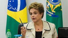 """osCurve Brasil : """"Pelo menos testemunhem que eu não tenho cara de q..."""