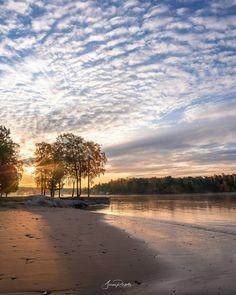 """1,430 tykkäystä, 39 kommenttia - Aarni Pirjetä (@just_aapi) Instagramissa: """"Morning vibes... . .  #loves_finland #finland_photolovers #fiftyshades_of_twilight…"""" Celestial, Sunset, Outdoor, Instagram, Outdoors, Sunsets, Outdoor Games, The Great Outdoors, The Sunset"""