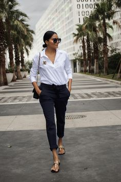 Get your Summer Style ready at Orlando Vineland Outlets Stylish Summer Outfits, Classy Outfits, Casual Outfits, Fashion Outfits, Womens Fashion, Fashion Trends, Friday Outfit, Look Plus, Norma Jeane