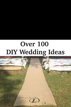 Get these amazing DIY wedding ideas and start planning your wedding on a budget! video wedding DIY Wedding Ideas - Over 100 ideas! Wedding Budget Planner, Wedding Planning On A Budget, Wedding Decorations On A Budget, Wedding Planning Timeline, Diy On A Budget, Plan Your Wedding, Diy Wedding Budget, Weddings On A Budget, Garden Wedding Ideas On A Budget