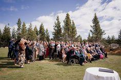 Stunnign venue overlooking Lake Pukaki and Aoraki Mt Cook. Elope Wedding, Destination Wedding, Wedding Planning, Luxury Wedding Venues, Lake View, Beautiful Landscapes, New Zealand, Real Weddings, Lawn