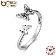 807820a3b IFMIA 16 pieces / set of rings retro cubic zirconia crystal ring index  finger joint set ring bohemian jewelry ladies ring gift