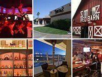 Where to Drink in the Desert During Coachella 2013 - Coachella 2013 - Eater LA